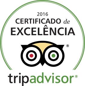 click.e3.tripadvisor.com