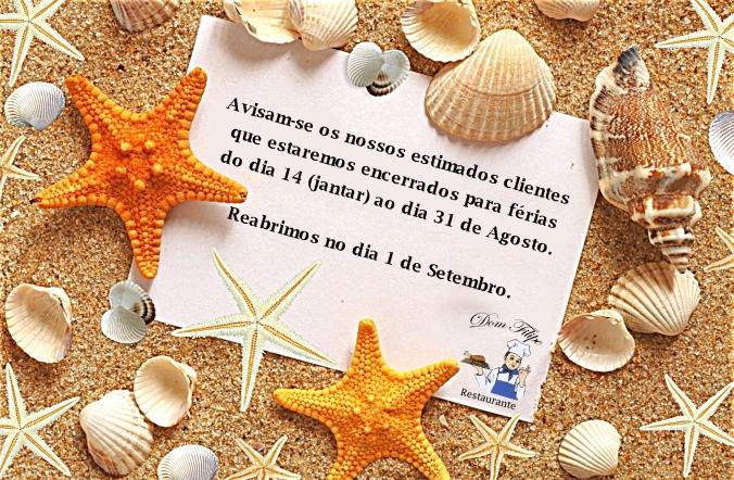 summer_sand_shells_starfishes_seashells_hd-wallpaper-1764272